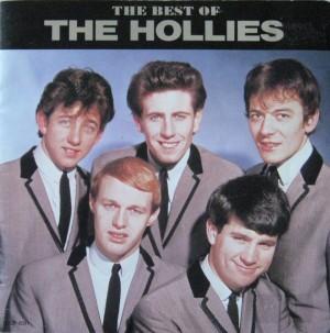 holis2